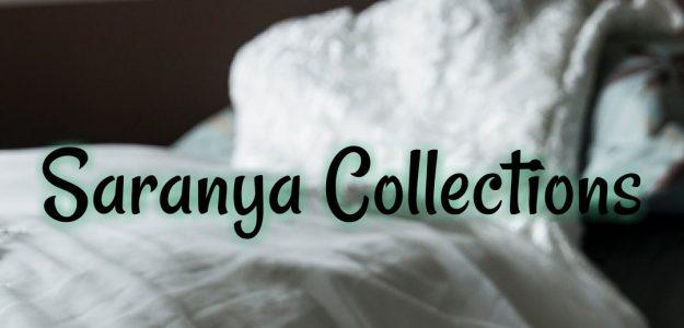 Saranya Collections