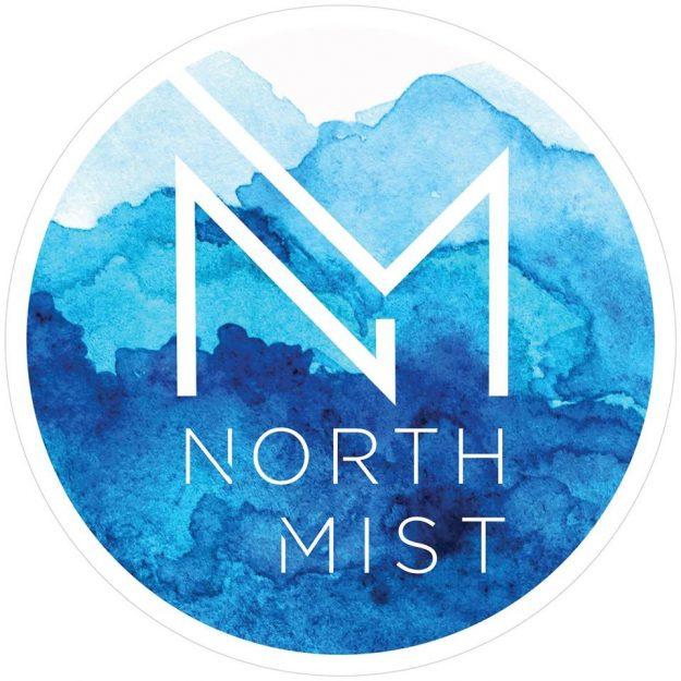NorthMist