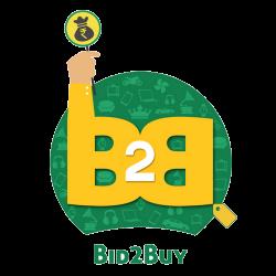 Bid2Buy