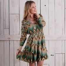 Dresses – Western wear