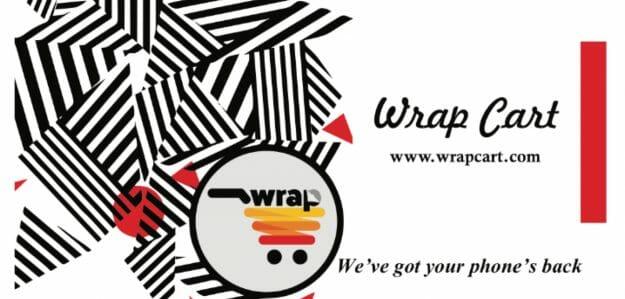 wrapcart