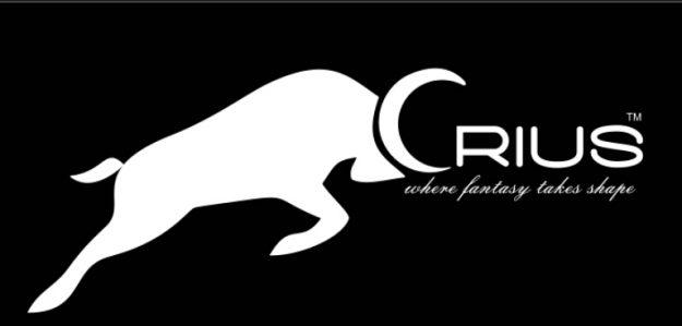 crius