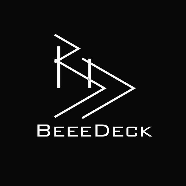 BeeeDeck