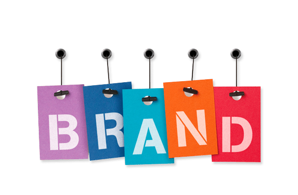 Brand – The Missing link in E-Commerce