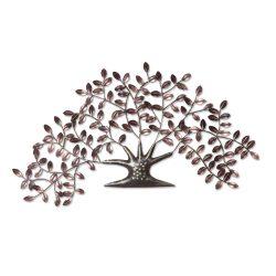 Nano Tree