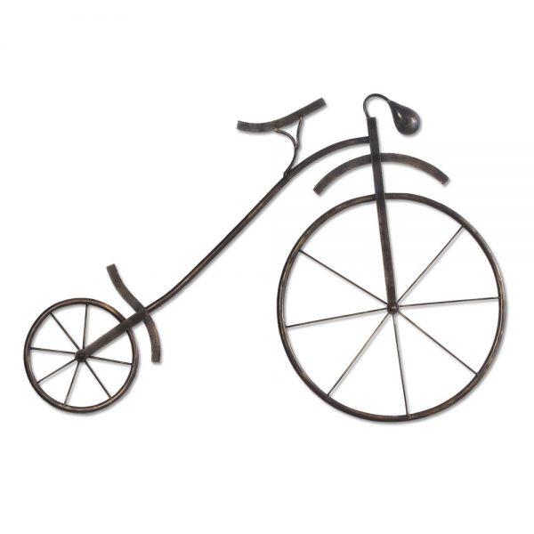 Ancient Wheels