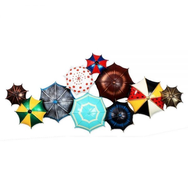 Umbrella Panel-1