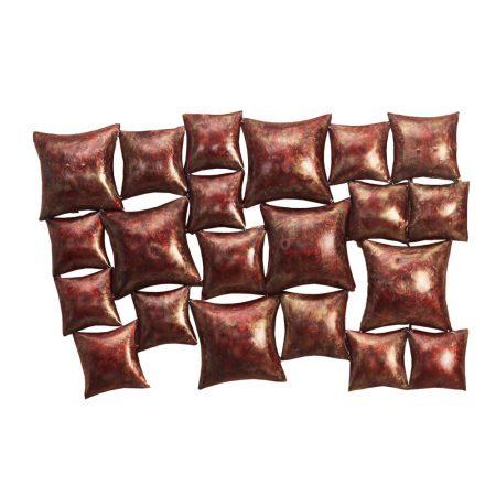 Pillow panel