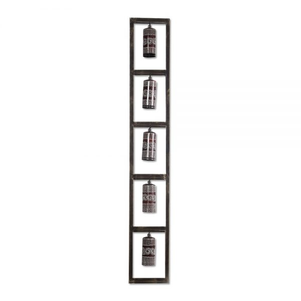Bell Panel