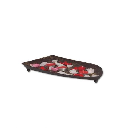 Boat Plater Small
