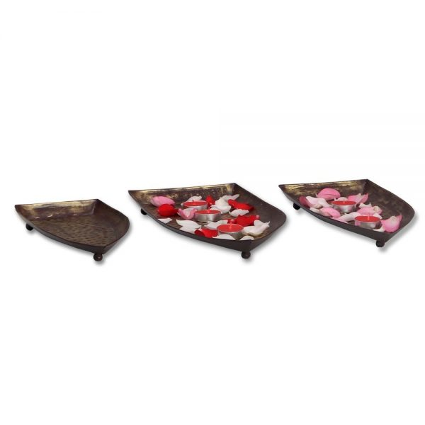 Boat Plater S/3
