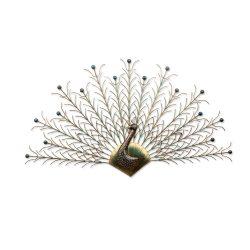 Peacock LED