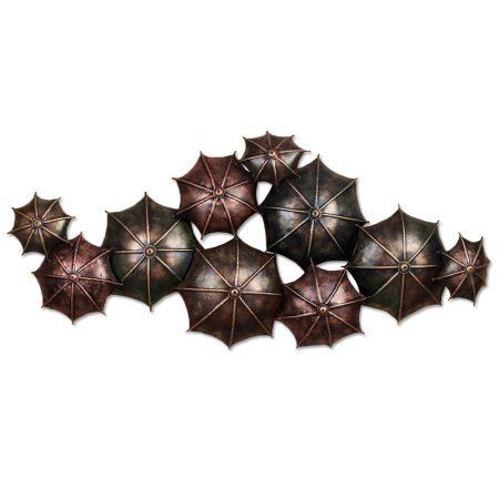 Umbrella Panel