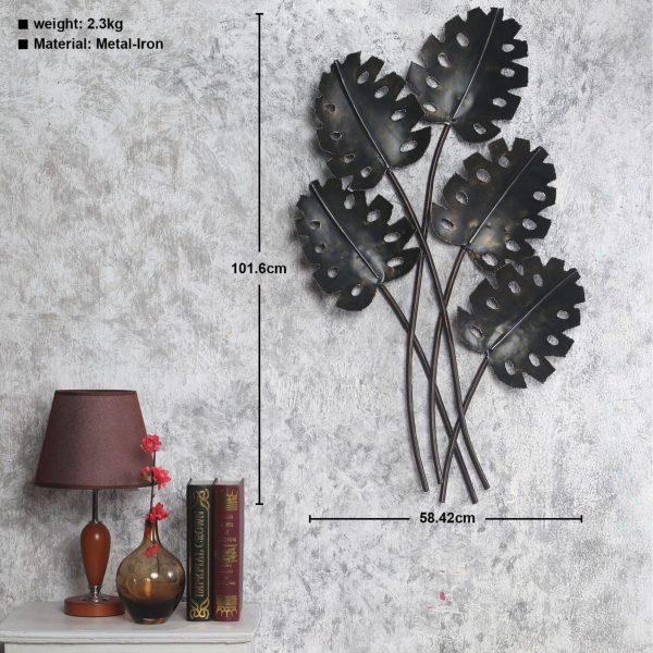 Five Leaf