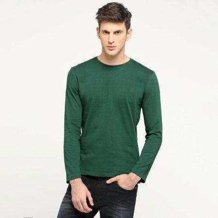 Green_full2028429.jpg