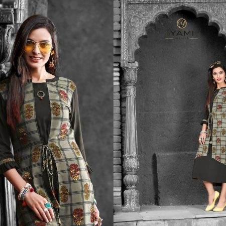 HAPPINESS-Happiness Vol 2 By Yami Kurti Catalog-40 (2)